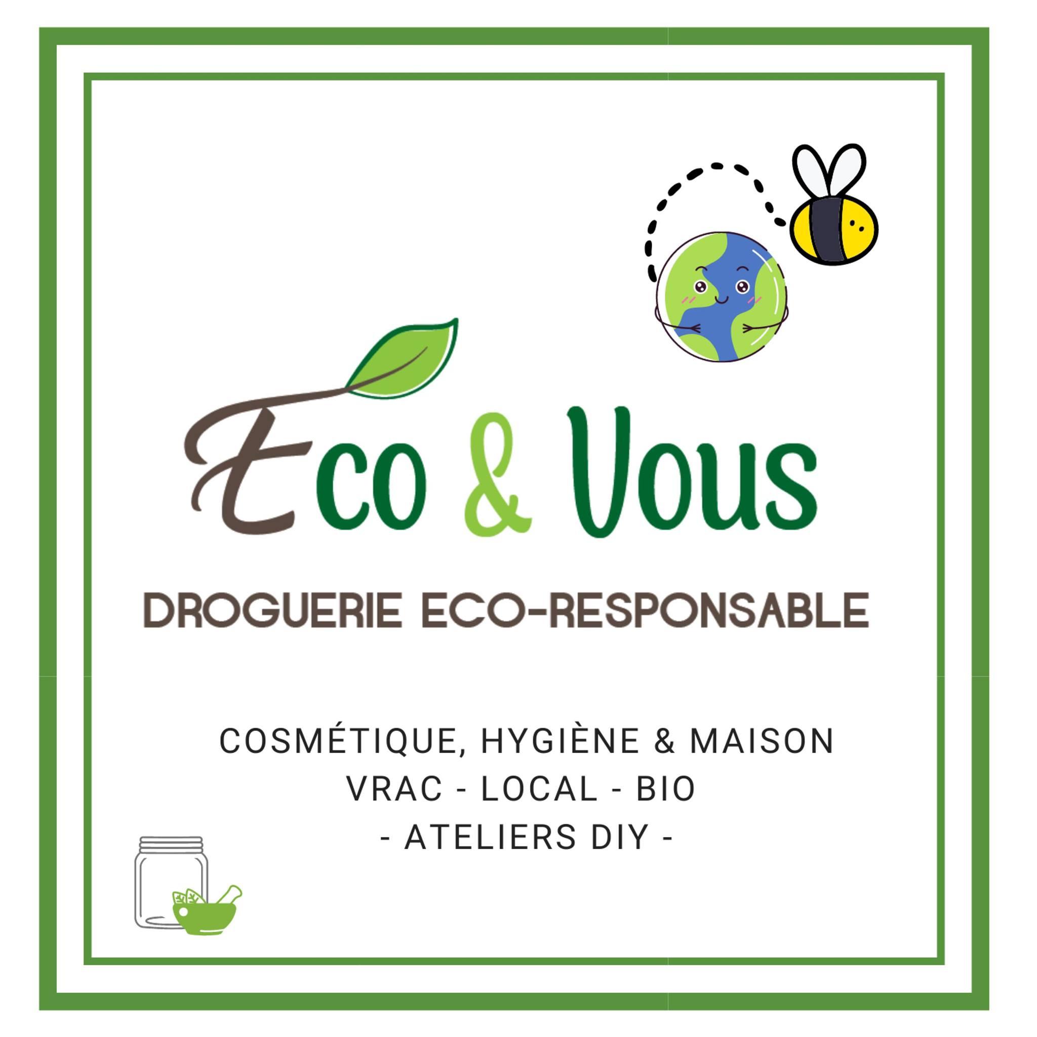 eco et vous